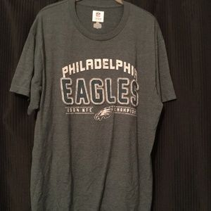 Other - Eagles T-Shirt